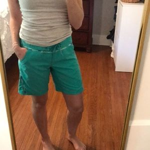 Columbia water shorts